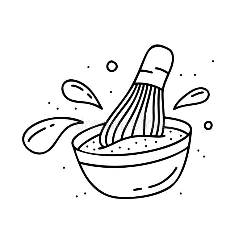 Whipping Stock Illustrations