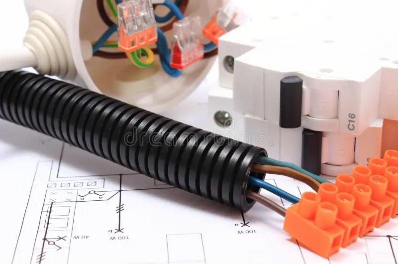 Eaton Electric Panel Box Wiring Diagram Free Download Wiring Diagram