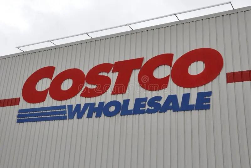 Costco Stockfotos und Bilder - Laden Sie 957 lizenzfreie Fotos herunter