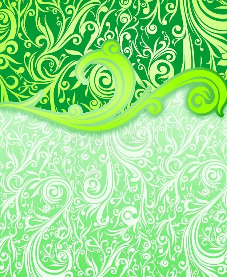 Batik Hijau Png : batik, hijau, Batik, Yogyakarta, Stock, Illustrations, Illustrations,, Vectors, Clipart, Dreamstime