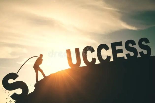 Image result for success wallpaper