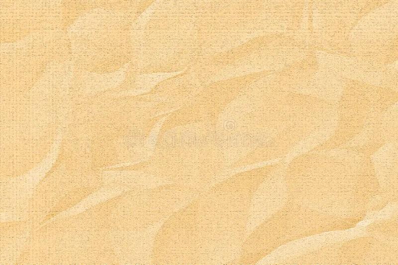 crinkle paper stock illustrations
