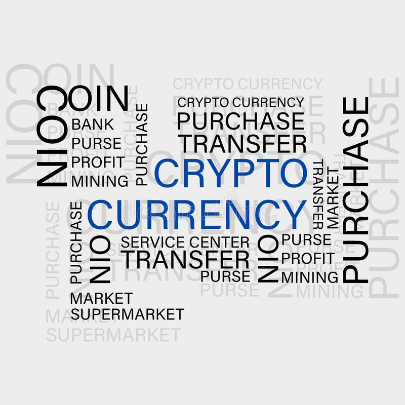 Currency Stock Illustrations