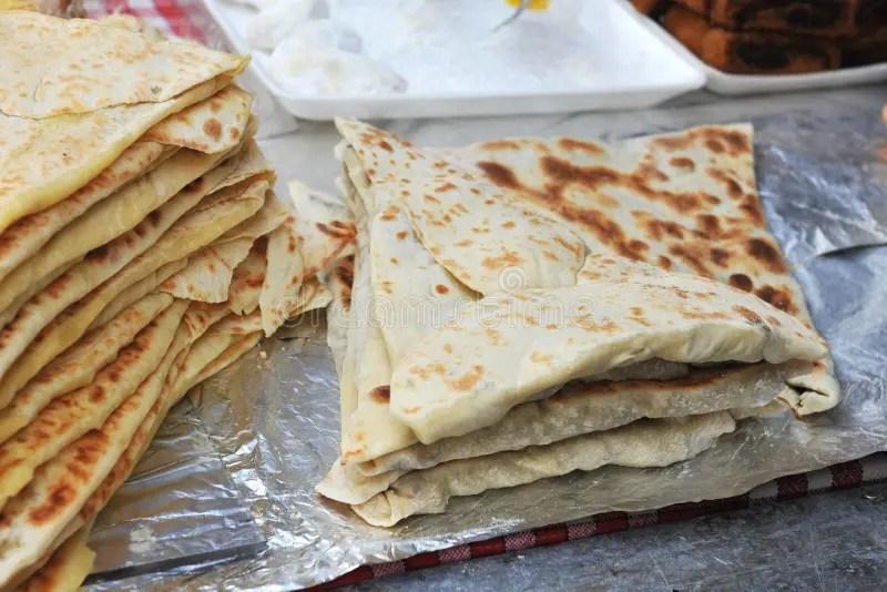 Cucina libanese fotografia stock Immagine di alimento  15752384