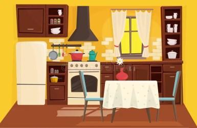 Cartoon Kitchen Window Stock Illustrations 1 496 Cartoon Kitchen Window Stock Illustrations Vectors & Clipart Dreamstime