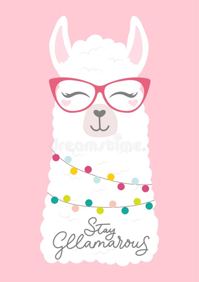 Llama clipart 20 free Cliparts   Download images on