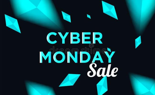 Shop Bag Big Sale Discount Promotion With Crumbled