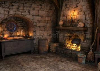 Fantasy Cottage Interior Stock Illustrations 132 Fantasy Cottage Interior Stock Illustrations Vectors & Clipart Dreamstime