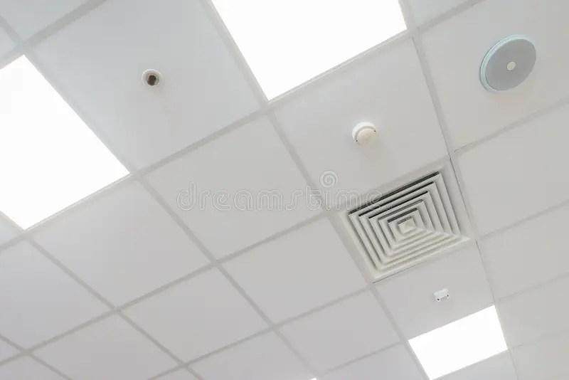 204 ceiling speakers photos free