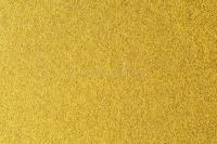 Details Of Golden Texture Background. Gold Color Paint ...