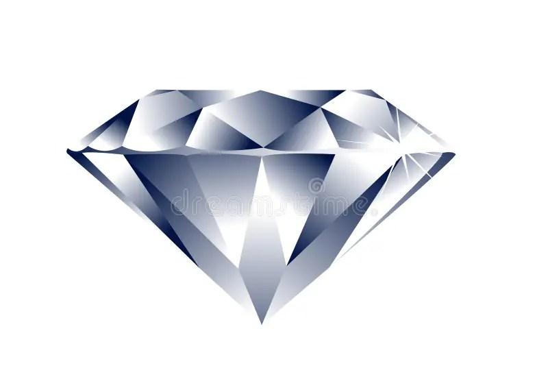 diamond stock illustrations 242