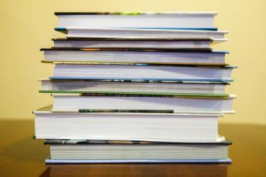 513 Background Books Transparent Photos Free & Royalty Free Stock Photos from Dreamstime