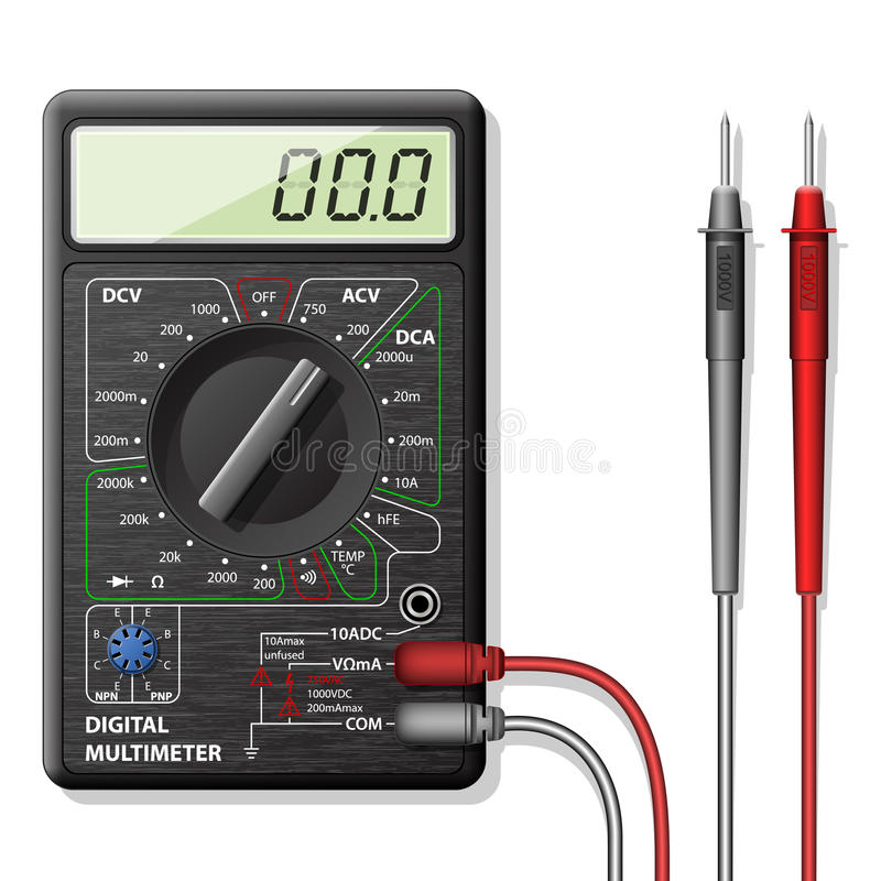 Ohmmeter Circuit Diagram Ohmmeter Circuit Related Keywords As Well