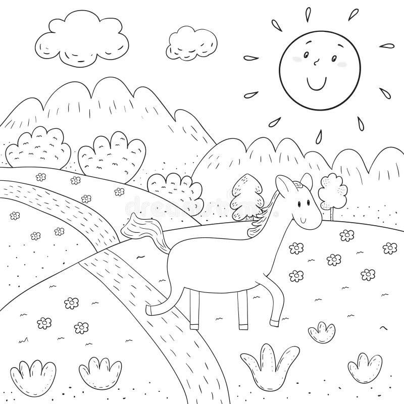 Encantador Dibujos Para Colorear De Dinosaurios Gratis