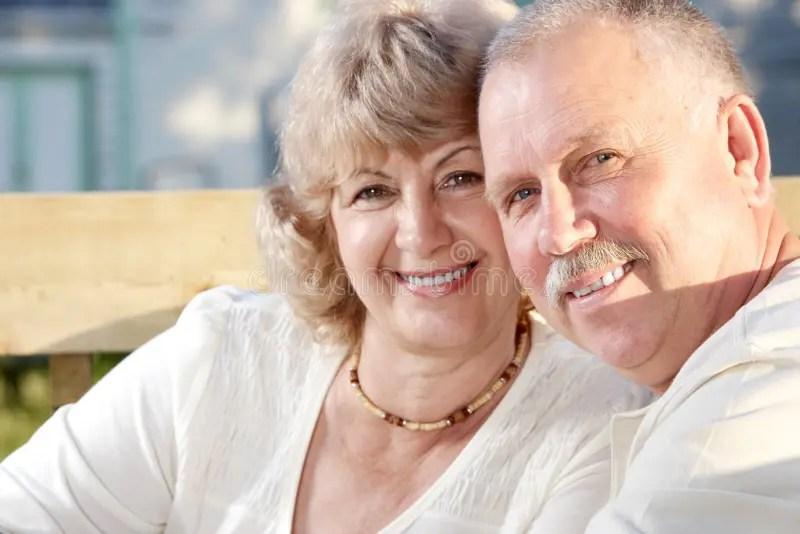 New York American Senior Online Dating Website