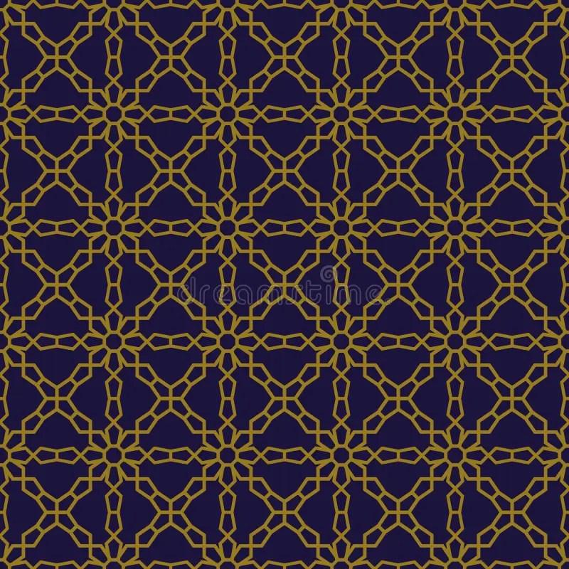 Elegante Antieke Achtergrond Van Dwars De Lijnpatroon Van