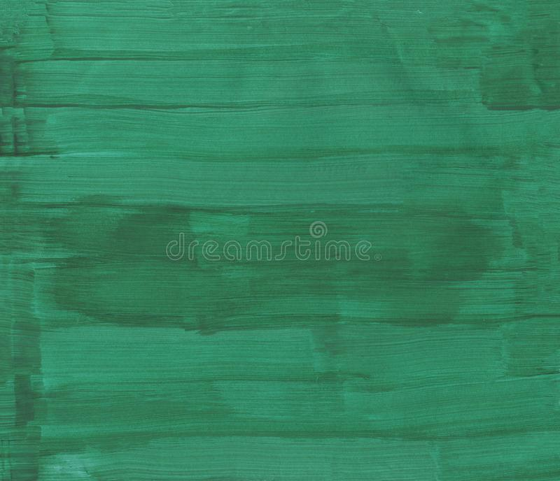emerald texture stock illustrations
