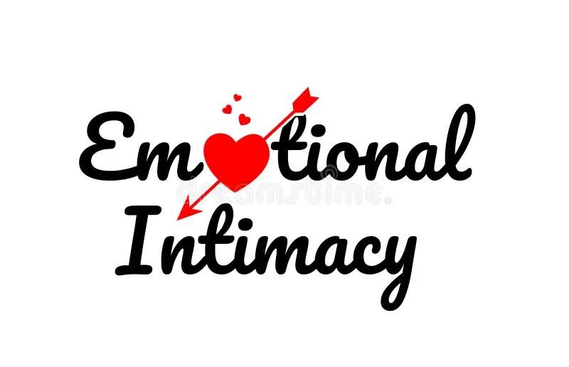 Intimacy stock illustration. Illustration of flirt