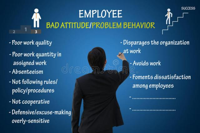 job attitude employee attitude towards work attitudes and job satisfaction work related attitudes negative attitude in the workplace job attitudes in organizational behavior employee attitudes and job satisfaction job involvement attitude types of job attitudes bad attitude in the workplace i have a bad attitude at work companies track employee work attitudes through job satisfaction attitude bad attitude towards work job attitude examples work attitude appraisal having a bad attitude at work chapter 3 attitudes and job satisfaction job satisfaction organizational commitment employee work attitude good staff attitude poor attitude to work worker attitude positive attitudes can create employee job satisfaction bad attitude to work attitudes and job satisfaction in organizational behavior employee positive attitude poor attitude in the workplace attitudes and job satisfaction organizational behavior positive job attitudes addressing negative attitude in the workplace