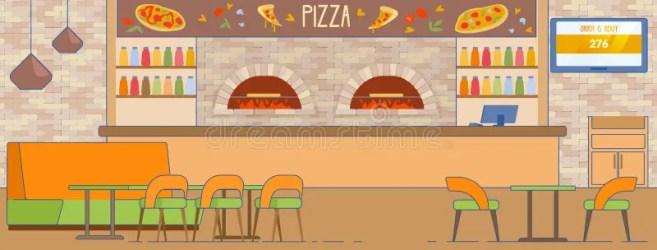 Inside Pizza Restaurant Stock Illustrations 146 Inside Pizza Restaurant Stock Illustrations Vectors & Clipart Dreamstime