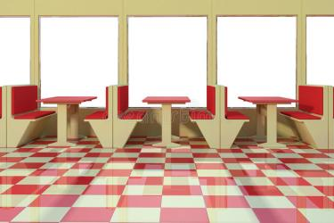 Checkered Floor Restaurant Stock Illustrations 36 Checkered Floor Restaurant Stock Illustrations Vectors & Clipart Dreamstime