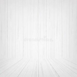 empty wooden space