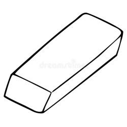 Erase Rubber Stock Illustrations 3 447 Erase Rubber Stock Illustrations Vectors & Clipart Dreamstime