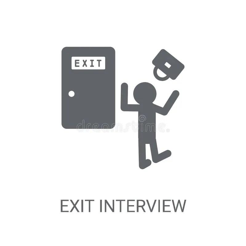 Job Interview Checklist Stock Illustrations – 300 Job ...