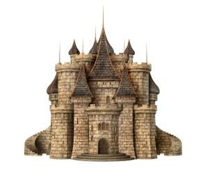 Fantasy Castle Stock Illustrations 20 827 Fantasy Castle Stock Illustrations Vectors & Clipart Dreamstime