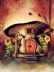 Cottage Fantasy Stock Illustrations 1 829 Cottage Fantasy Stock Illustrations Vectors & Clipart Dreamstime