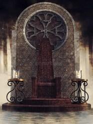 Dark Fantasy Throne Stock Illustrations 433 Dark Fantasy Throne Stock Illustrations Vectors & Clipart Dreamstime