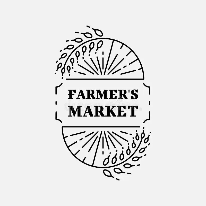 Harvest Emblem