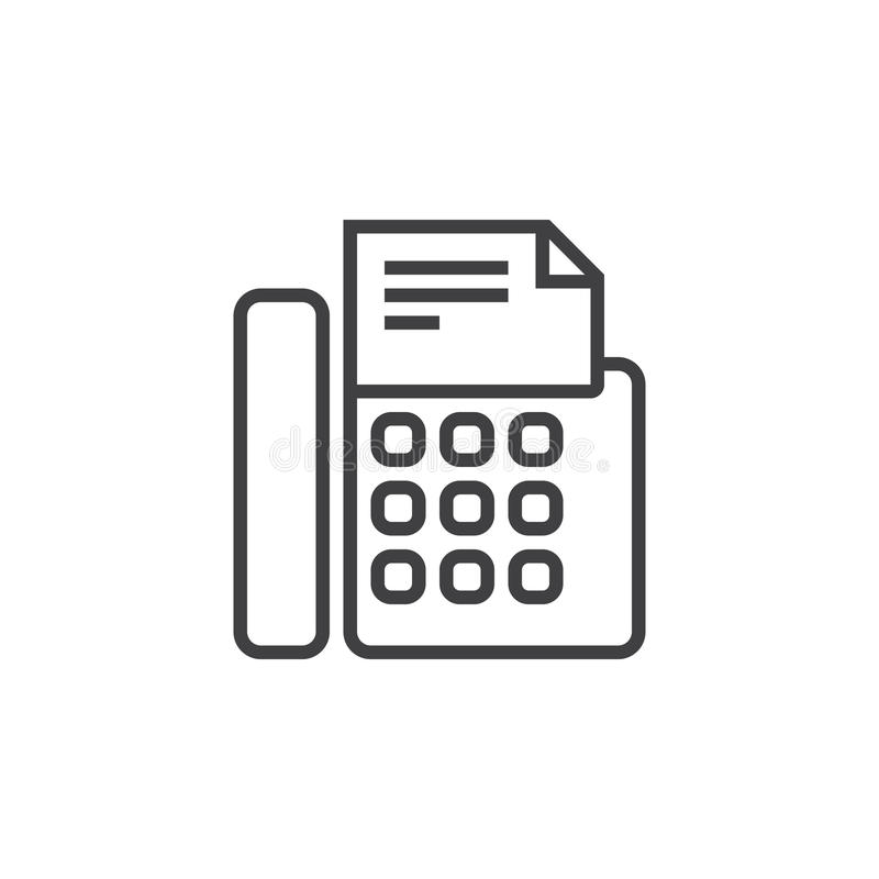 Download Fax Machine. icons for free fax icon fax machine