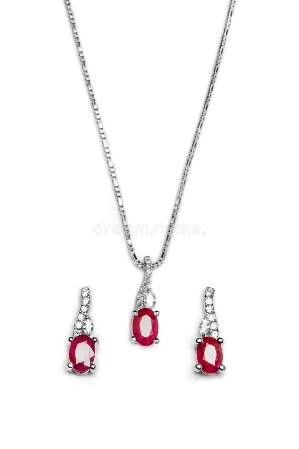 Feche Acima De Diamond Ring Bonito, Com Muitos Pedra