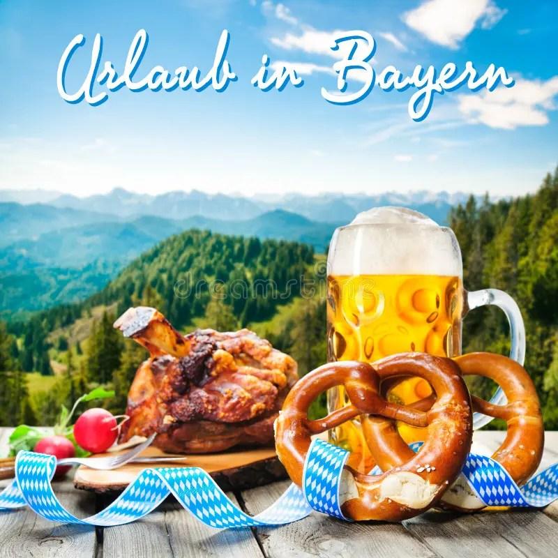 Feiertage Bayer