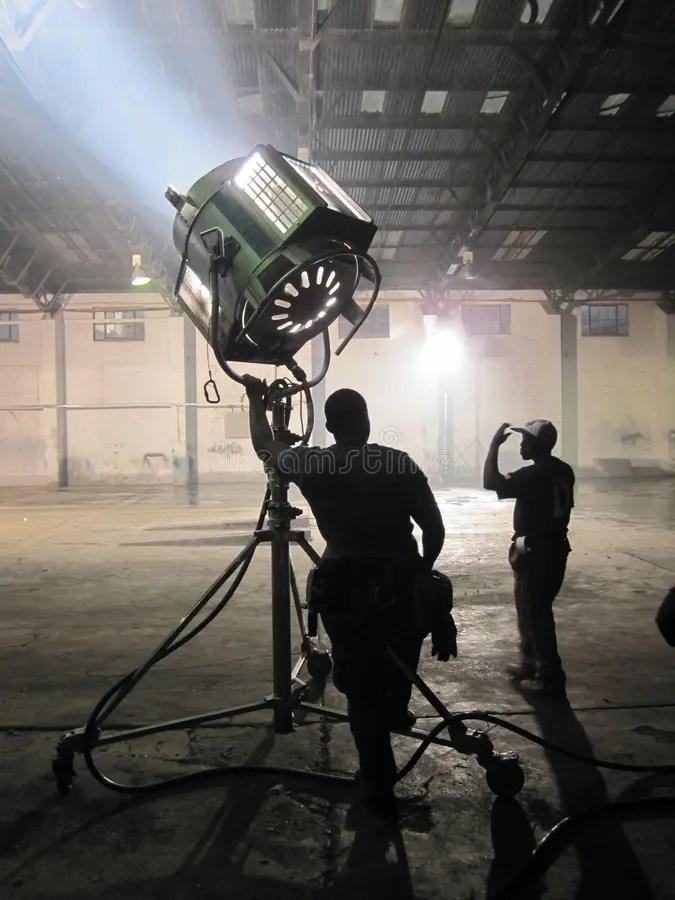 Set Shoot : shoot, Video, Shoot, Stock, Illustrations, 6,507, Illustrations,, Vectors, Clipart, Dreamstime