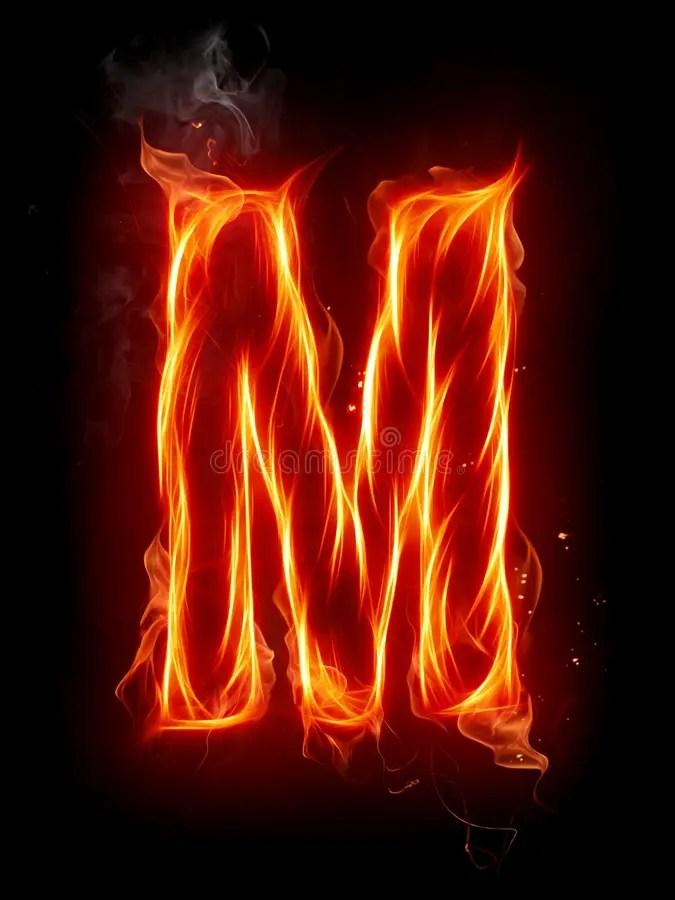 M&m Halloween Costume Diy : halloween, costume, Letter, Stock, Illustration., Illustration, Bright, 7197678