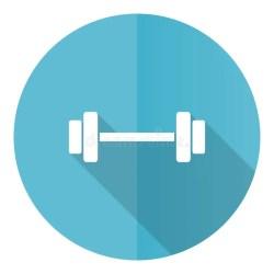 Fitness Icon Round Stock Illustrations 6 835 Fitness Icon Round Stock Illustrations Vectors & Clipart Dreamstime