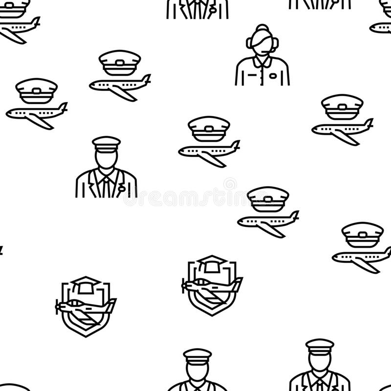 Educate Stock Illustrations