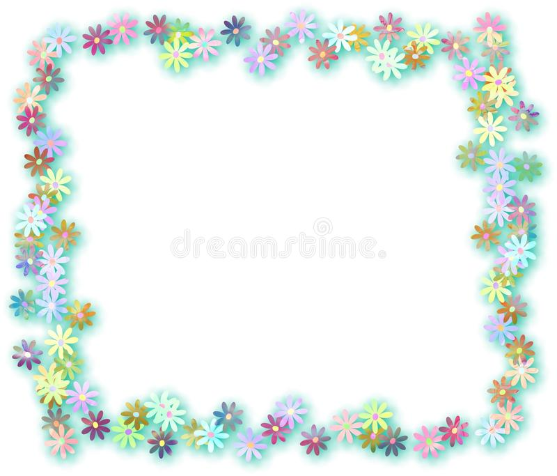 Page Border Stock Illustrations 112 162 Page Border Stock Illustrations Vectors Clipart Dreamstime