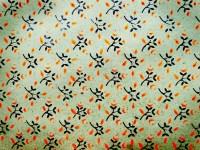 Flower wallpaper stock photo. Image of flower, carpets ...