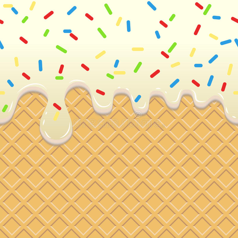 Download Melting Ice Cream Wallpaper Gallery: Slime Backgrounds Tumblr