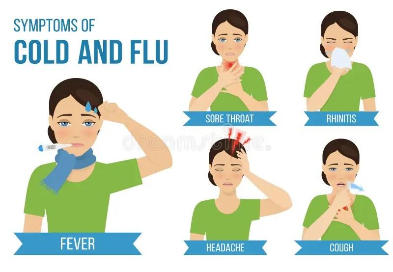 Flu Stock Illustrations – 39,111 Flu Stock Illustrations, Vectors ...