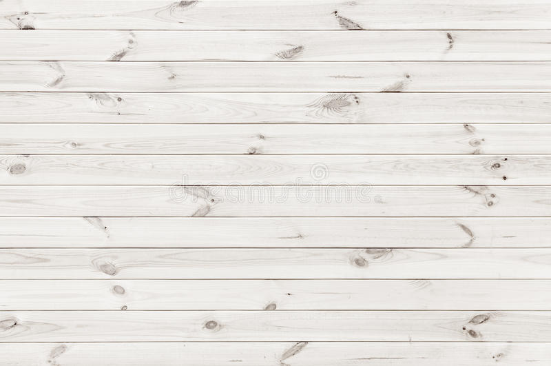 fond en bois clair de texture image