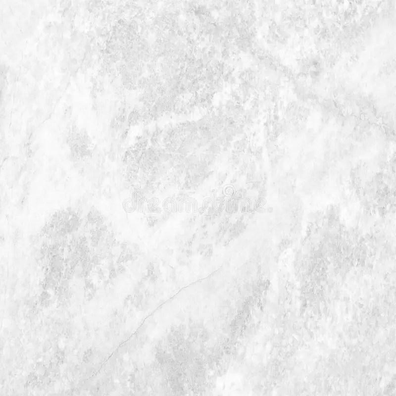 fond de marbre blanc de modele de