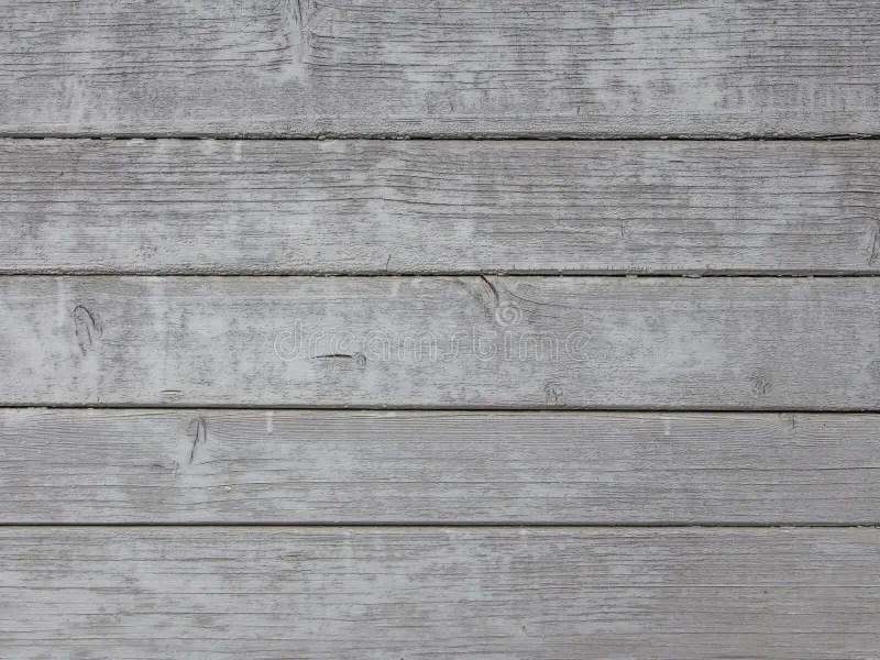 fond en bois gris de texture avec les