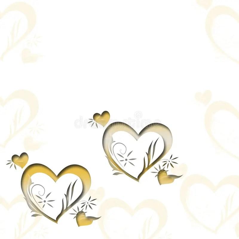 fond floral invitation mariage modele