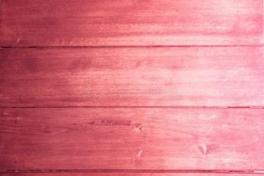 Fondo Rustico Textura De Madera En Color Rosa Rojo Violeta Lila Y Blanco Stock Image Image of decor material: 108926797