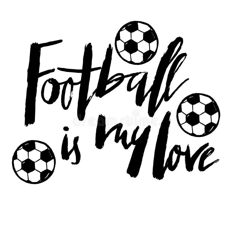 Soccer Club Or Football League Championship Cup Logo