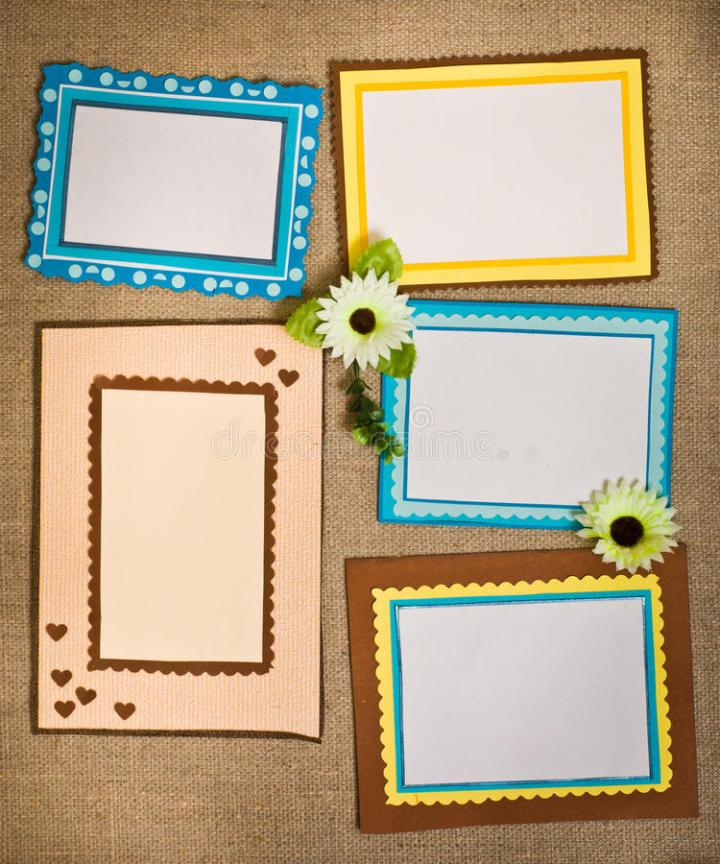 what are picture frames made of | Framess.co